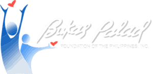 Bukas Palad Foundation